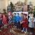 Визит в детский дом города Бендеры в честь Международного дня защиты детей!